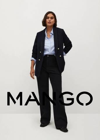 Grandes Tailles pour Femme 2020