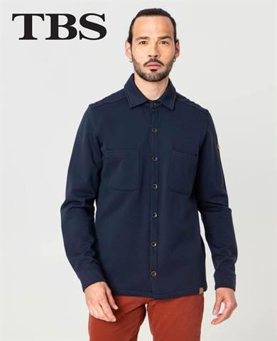 Chemises Homme