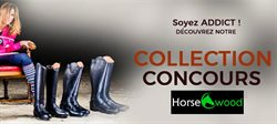 Collection Concours