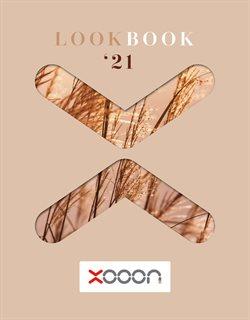 Look Book '21