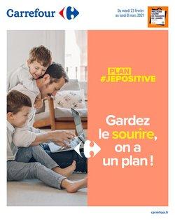 #jepositive