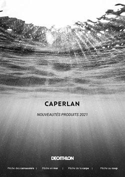 Caperlan 2021