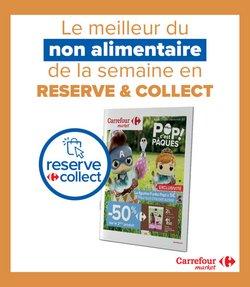 POP! c'est Pâques - Reserve & Collect