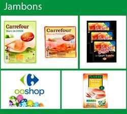 Jambons
