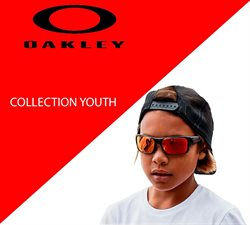 COLLECTION YOUTH