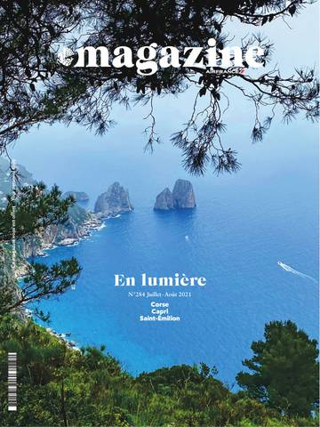 Catalogue Juillet2021