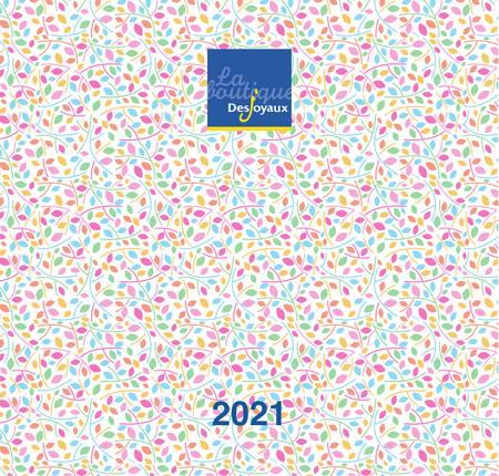 Catalogue Boutique Desjoyaux 2021