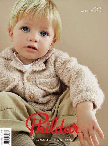 Catalogue On n'est plus des bébés!