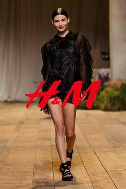 H&M Studio S/S 2017