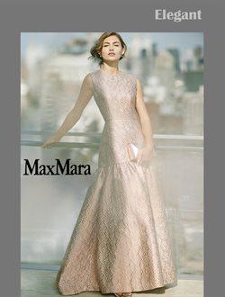 MaxMara Elegant
