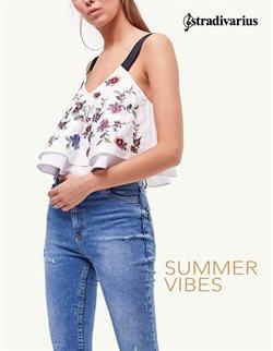 Ondes d'été