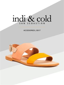 Accesories - SS17