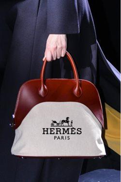 Hermes Accesories