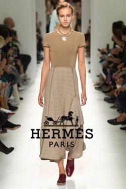 Hermes 2017