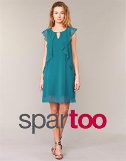 Lookbook Dresses