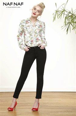 Pantalons & Jupe Femme