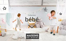 Collection bébé