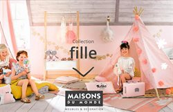 Collection Fille