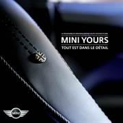 Mini Yours