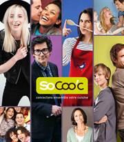 Socoo C Catalogue Code Réduction Et Promo Octobre 2019