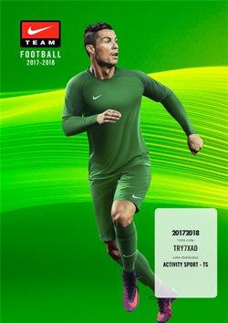 Football 2017-2018