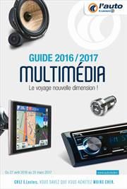 Guide Multimédia