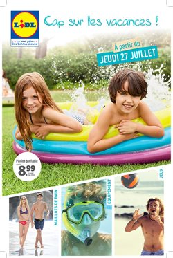 Catalogue Côtiers S30