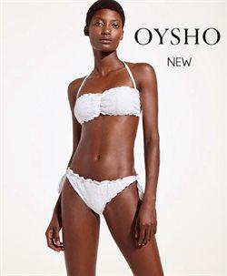 Oysho New