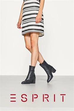 Esprit Shoes