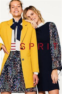 Esprit New Woman