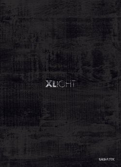 Collection XLight