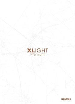 Collection XLight Premium