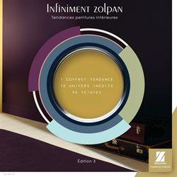 Infiniment Zolpan