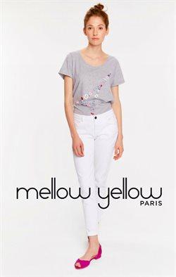 Collection Pantalons