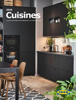 Ikea Catalogue Reduction Et Code Promo Mai 2020