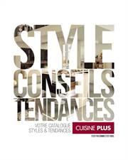 Style Conseils Tendances