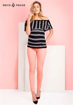 Pantalons Grossesse