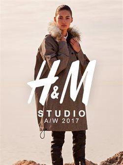 Studio - Women