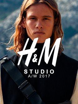 Studio Men