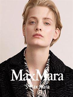 'S MaxMara