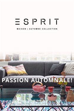 Passion Automnale