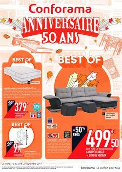 Anniversaire 50 Ans - Best of