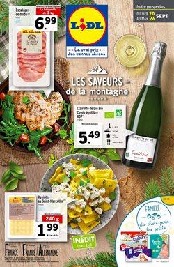 Catalogue S38