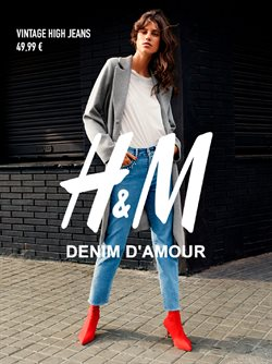 DENIM D'AMOUR