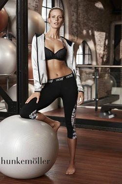 Collection Fitness