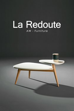 AW - Furniture