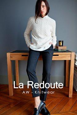 AW - Knitwear