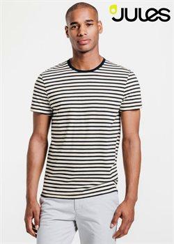 Lookbook Tee Shirt