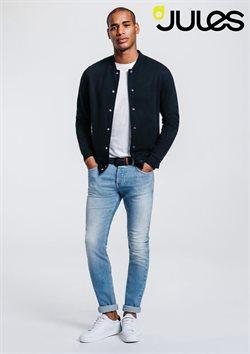 Lookbook Jeans