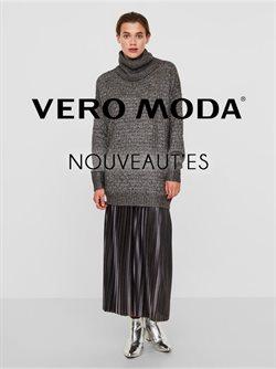 Vero Moda Nouveautés